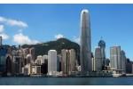DELUXE HONG KONG ISLAND – AM