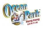 OCEAN PARK TOUR